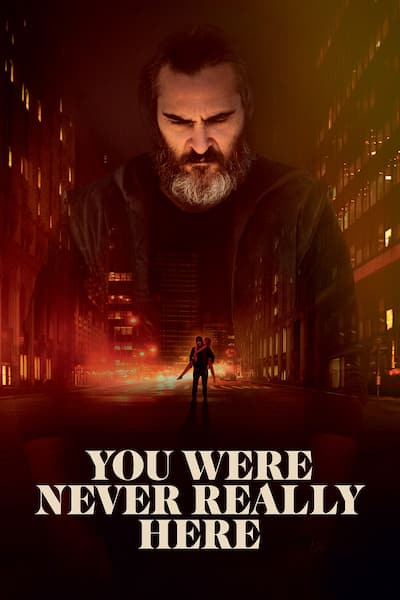 you-were-never-really-here-2017