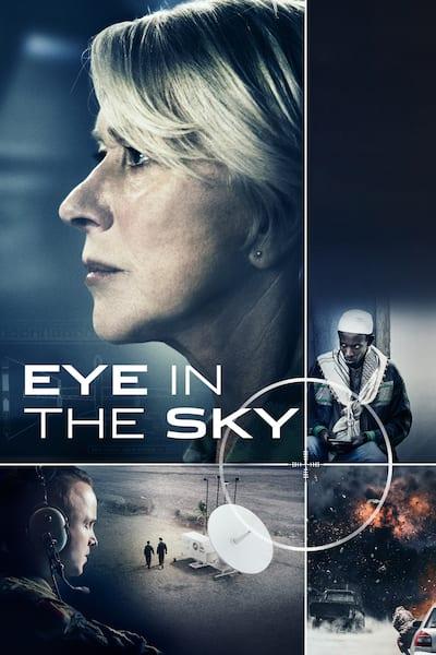 eye-in-the-sky-2015