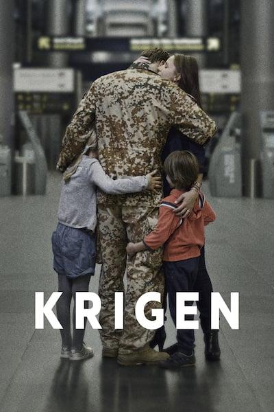 krigen-2015