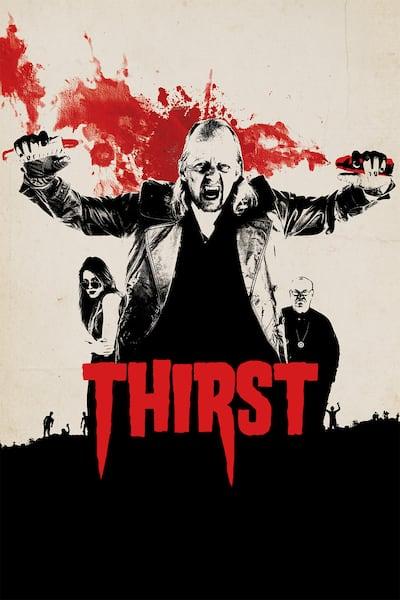 thirst-2019