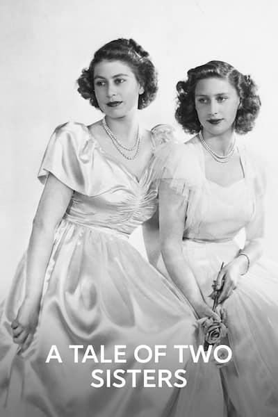 en-berattelse-om-tva-systrar