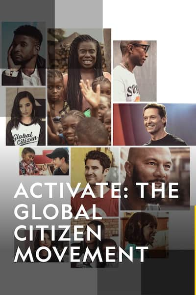 activate-the-global-citizen-movement
