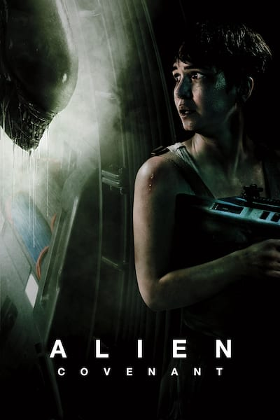 alien-covenant-2017
