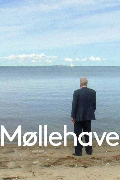 mollehave-hellere-forrykt-end-forgaeves-2018