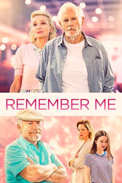 remember-me-2019