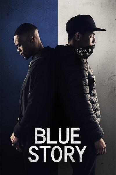 blue-story-2019