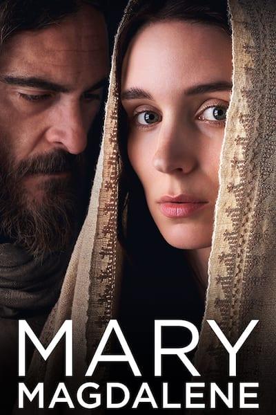 mary-magdalene-2018