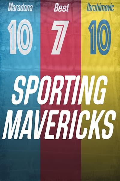 sporting-mavericks