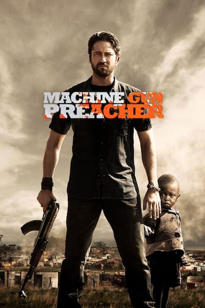 machine-gun-preacher-2011