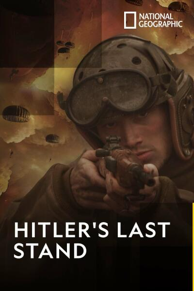 hitlers-last-stand