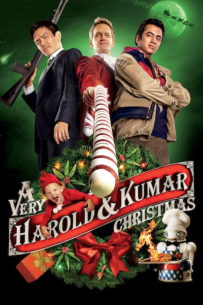 a-very-harold-and-kumar-christmas-2011