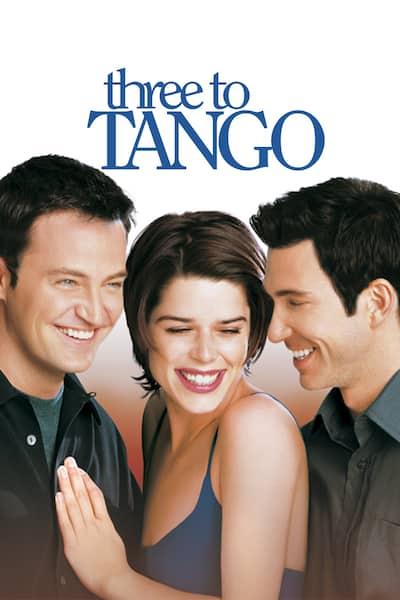 three-to-tango-1999