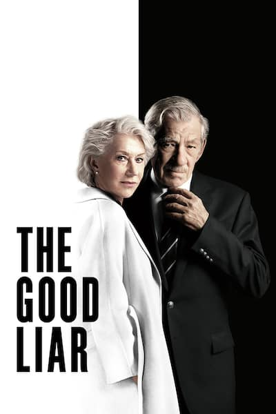the-good-liar-2019