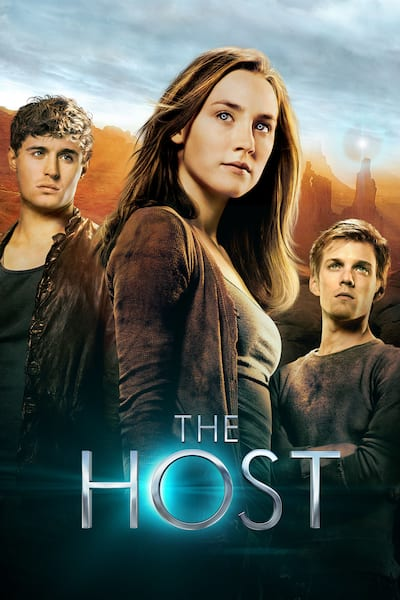 the-host-2013
