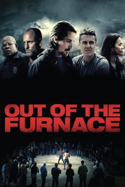 out-of-the-furnace-2013