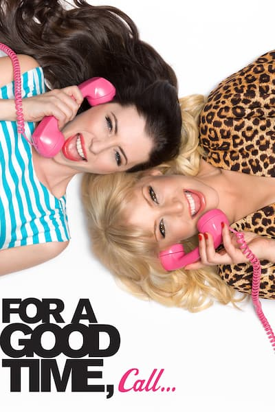 for-a-good-time-call-2012