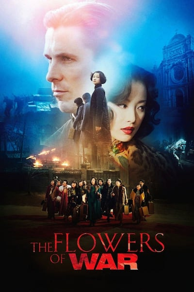the-flowers-of-war-2011
