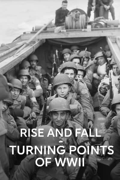 uppgang-och-fall-vandpunkterna-under-andra-varldskriget