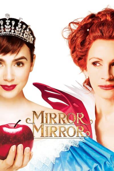 spegel-spegel-2012