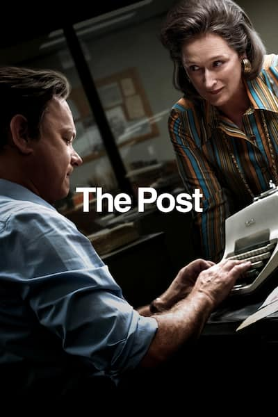 the-post-2017