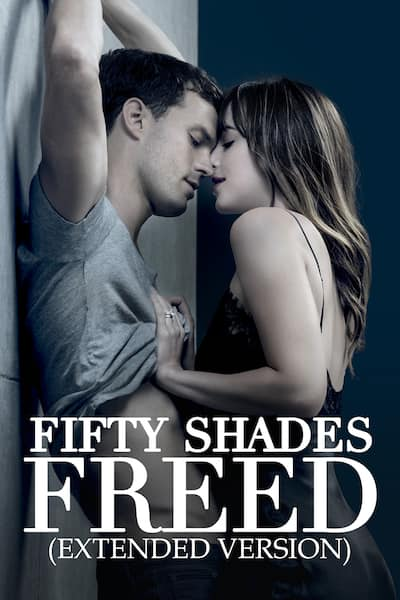 fifty-shades-freed-extended-version-2018