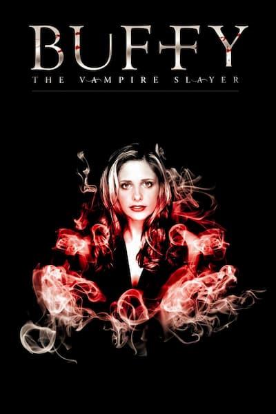 buffy-the-vampire-slayer/sasong-4/avsnitt-8