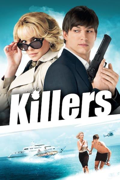 killers-2010