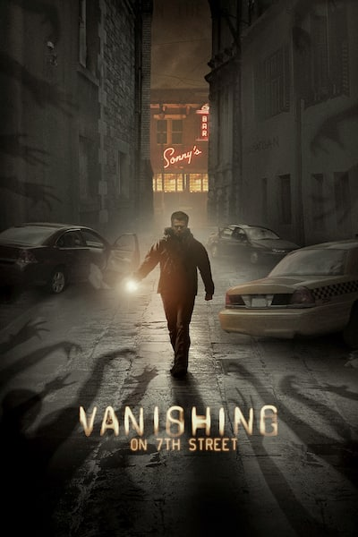 vanishing-on-7th-street-2010