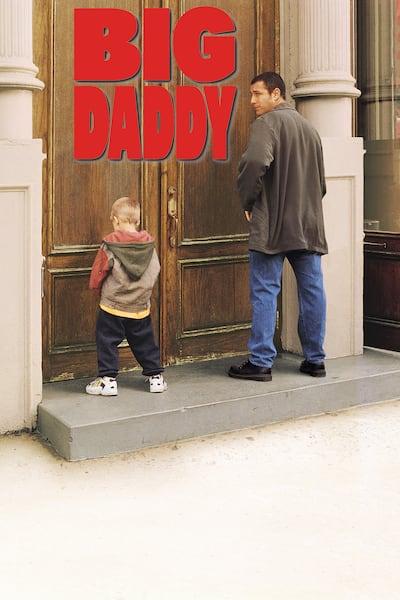 big-daddy-1999