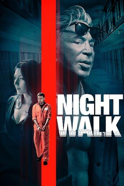 night-walk-2019