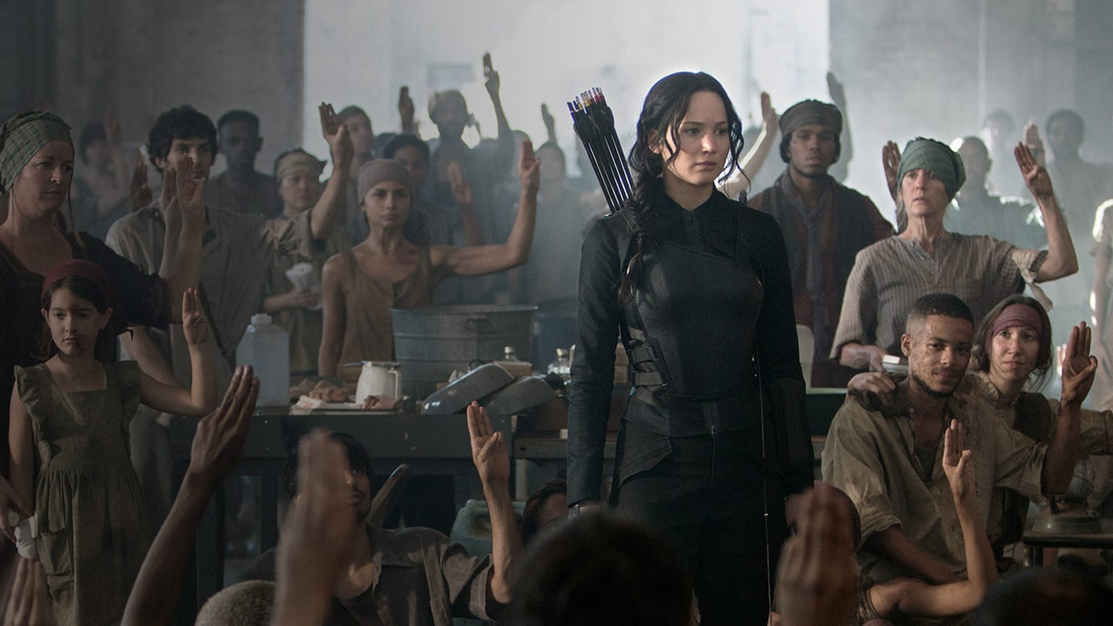the-hunger-games-mockingjay-part-1-2014