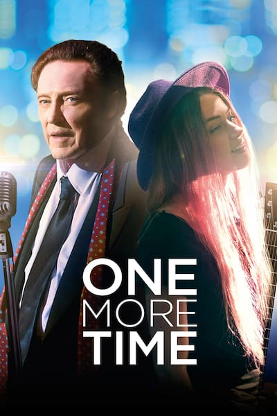 one-more-time-2015