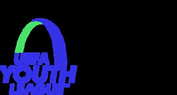 fodbold/uefa-youth-league
