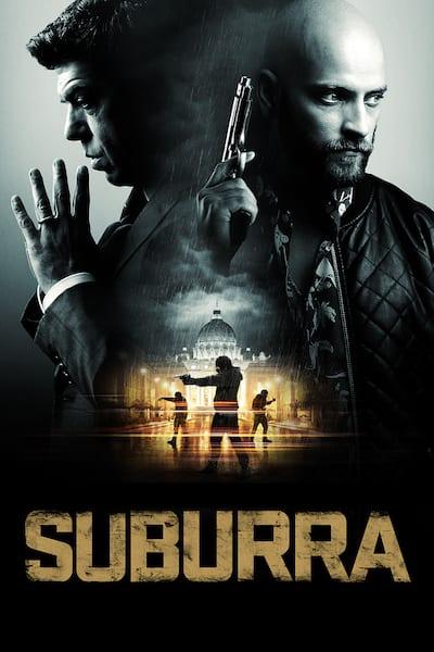 suburra-2015