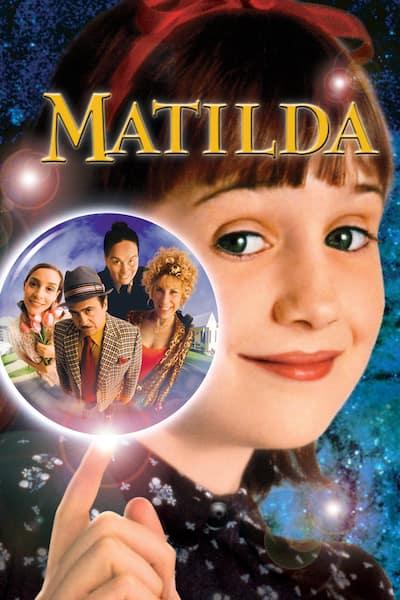 matilda-1996