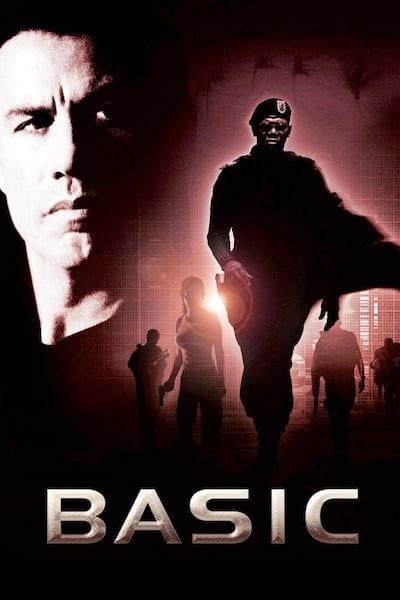 basic-farligt-uppdrag-2003