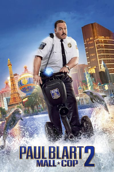 oficer-blart-w-las-vegas-2015