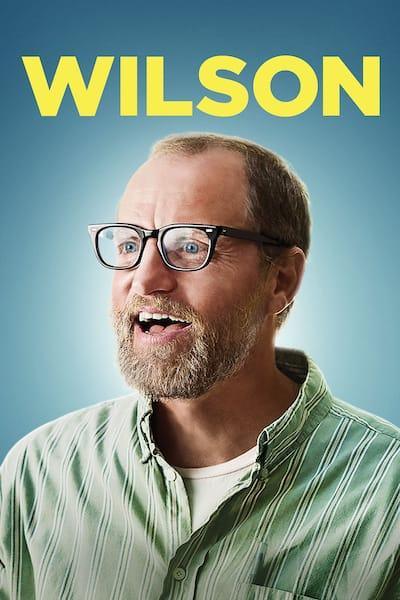 wilson-2017