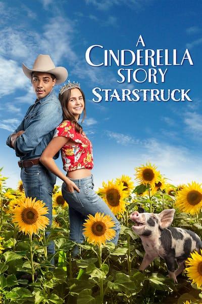 a-cinderella-story-starstruck-2021