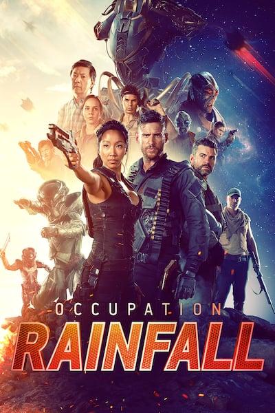 occupation-rainfall-2020