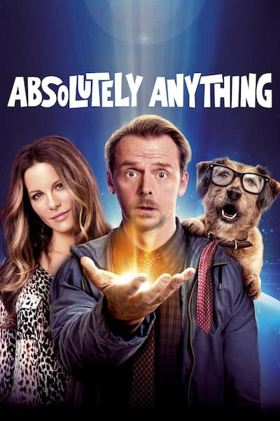 absolutely-anything-2015