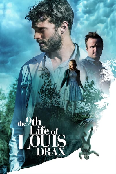 the-9th-life-of-louis-drax-2016