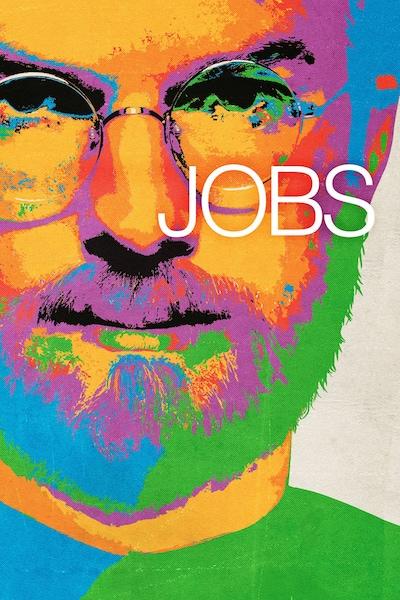 jobs-2013
