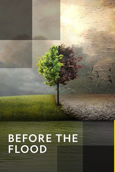 before-the-flood-2016