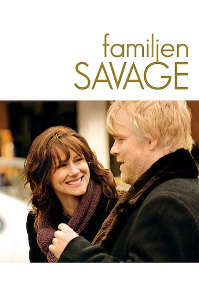 familjen-savage-2007
