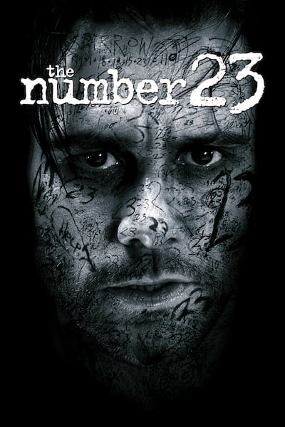 the-number-23-2007