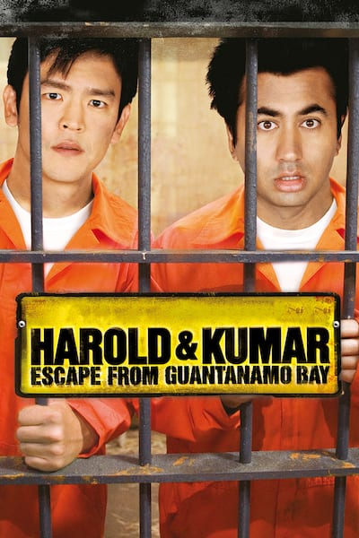 harold-and-kumar-escape-from-guantanamo-bay-2008