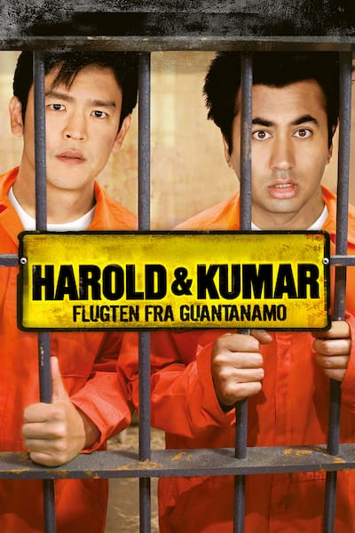 harold-and-kumar-flugten-fra-guantanamo-bay-2008