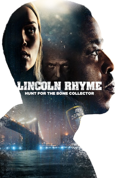 lincoln-rhyme-hunt-for-the-bone-collector
