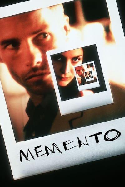 memento-2000